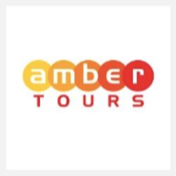 Amber Tours