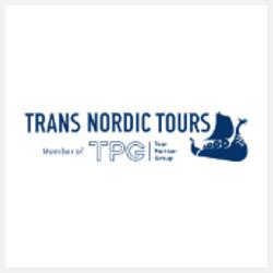 Trans Nordic Tours