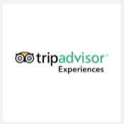 Tripadvisor Experiences