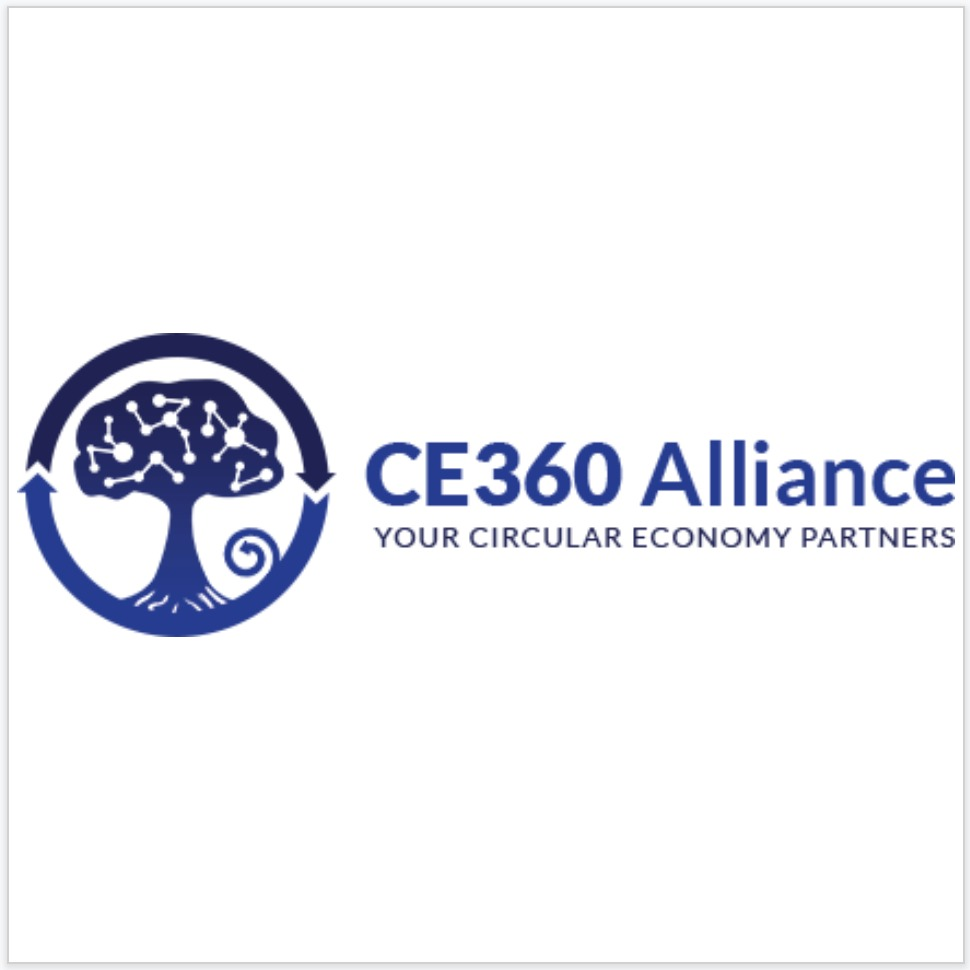 CE360 Alliance