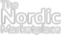 Nordic-marketplace-logo-transparent-01-e
