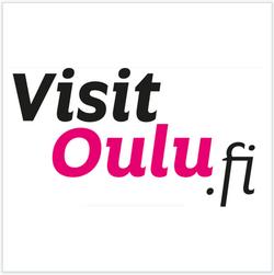 Visit Oulu