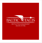 Baltic Vitalis DMC