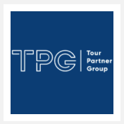 Top Partner Group