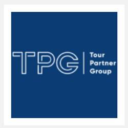 Top Partner Group