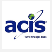 ACIS/AIFS (UK) Ltd