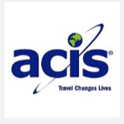 ACIS/AIFS (UK) Ltd