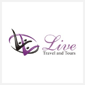 Live Travel and Tours