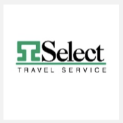 Select Travel Service