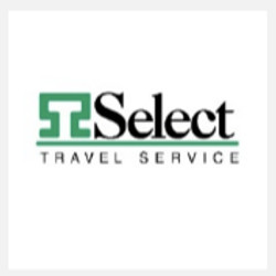 Select Travel Service