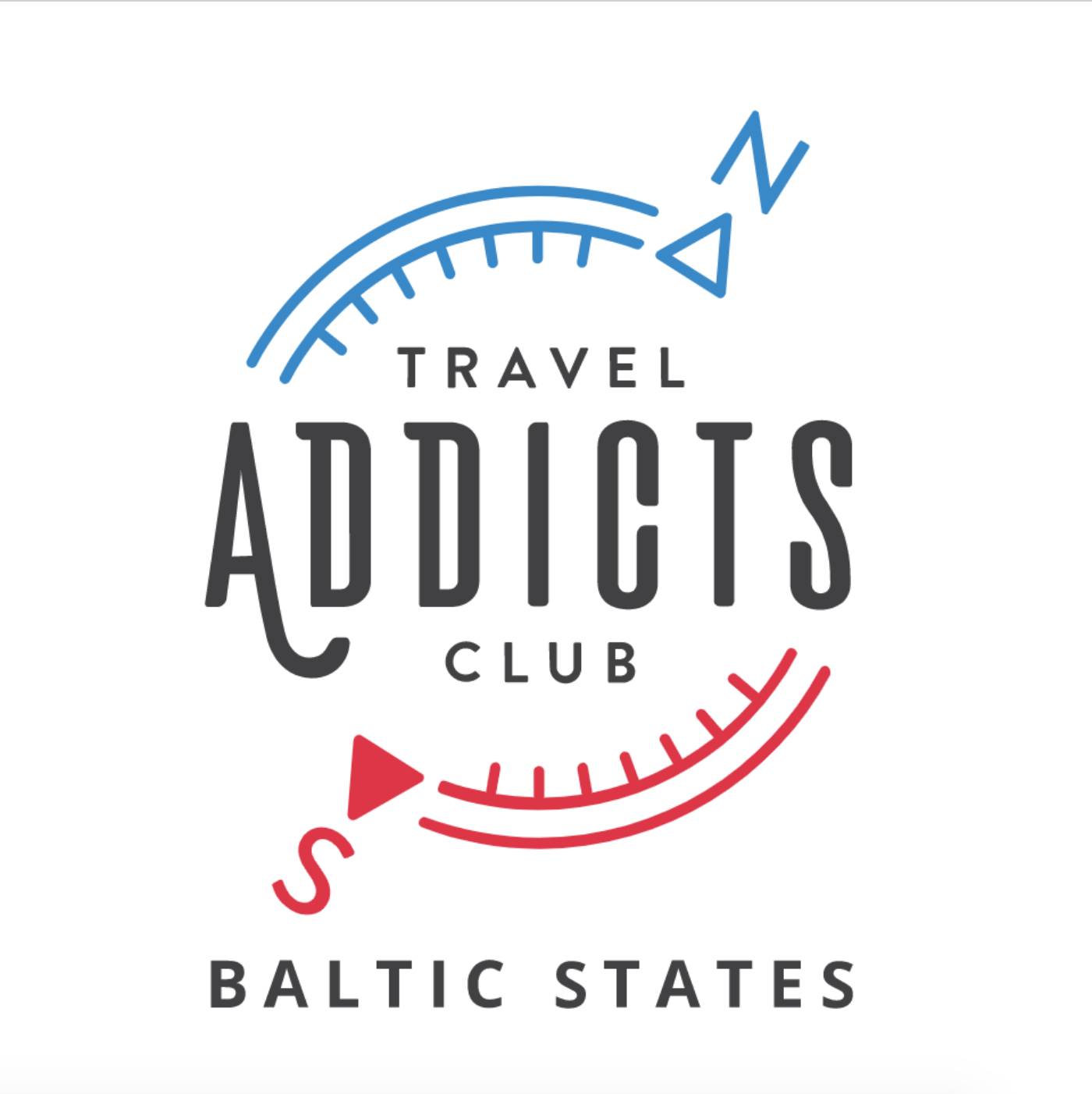 Travel Addicts Club