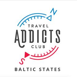 Travel Addicts Club