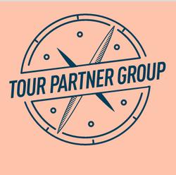 Tour Partner Group - Nordic