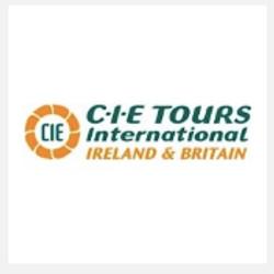 CIE Tours International