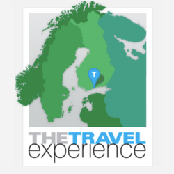 The Travel Experience OY