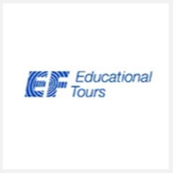 EF Cultural Tours GmbH
