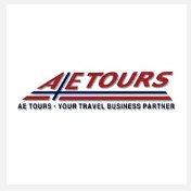 AE Tours A/S