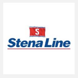 Stena Line Limited