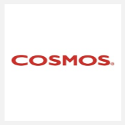Globus Family of Brands: Cosmos