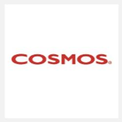 Globus Family of Brands: Cosmos
