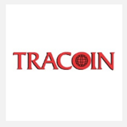 Tracoin Services Limited