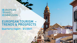 European Travel Commission