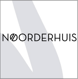 NOORDERHUIS