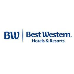 Best Western Hotels Scandinavia