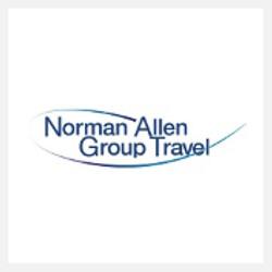 Norman Allen Travel Group