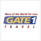 Gate 1 Travel