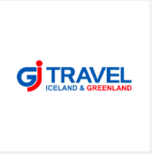 GJ Travel Iceland