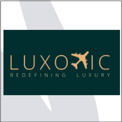 LUXOTIC GLOBAL