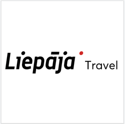 Liepaja region tourism information