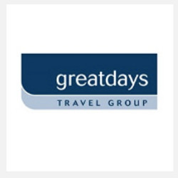 Greatdays Travel Group
