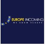 Europe Incoming