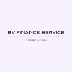 BV Finance Services