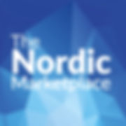 The-Nordic-Marketplace-logo 600x600.jpg