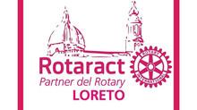 ROTARACT A.R. 2020/2021