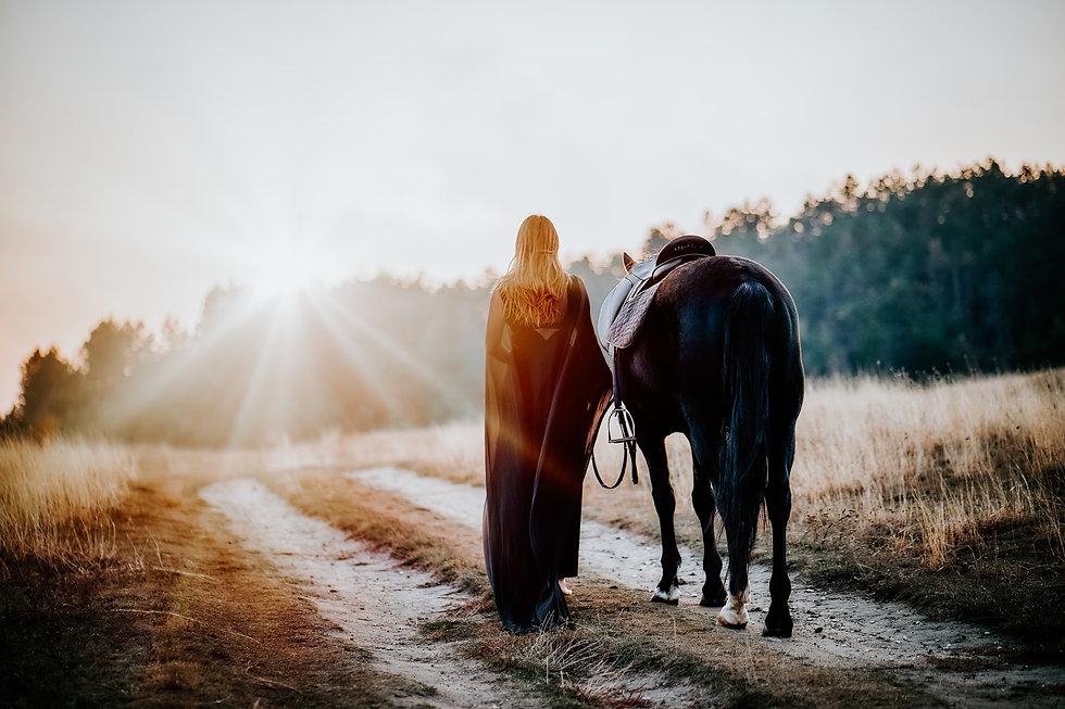 Horse Trekking mit HORSENSATION-2.jpg