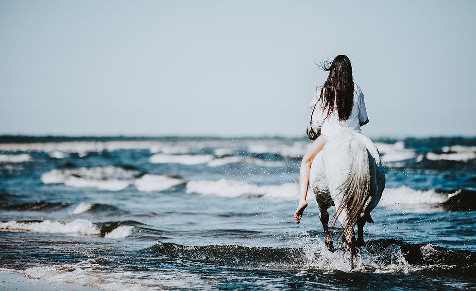 Am Meer Rücken-4.jpg