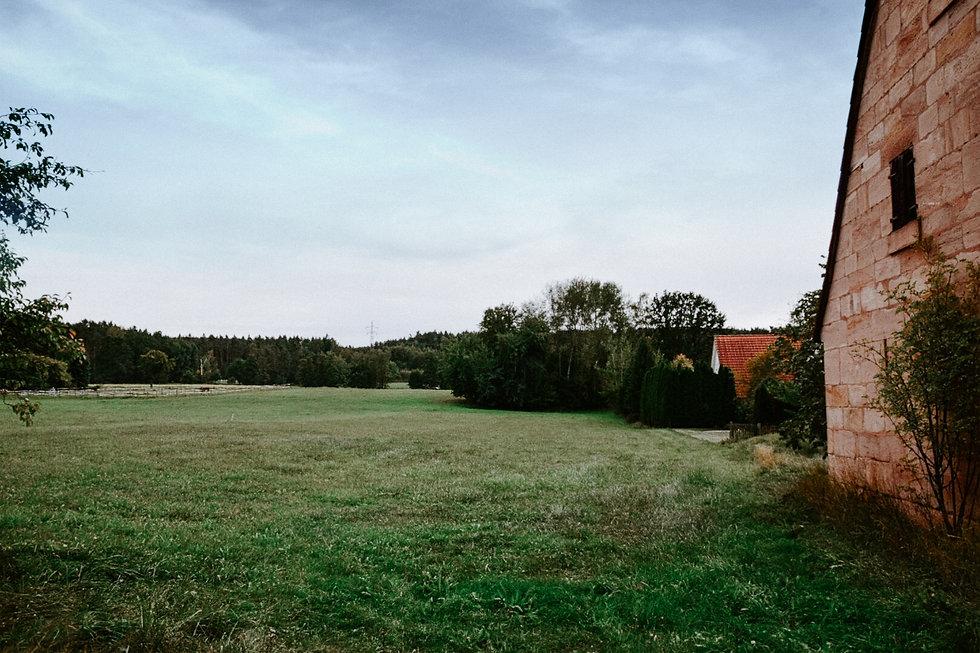 DerHeidenbergHof-3.jpg