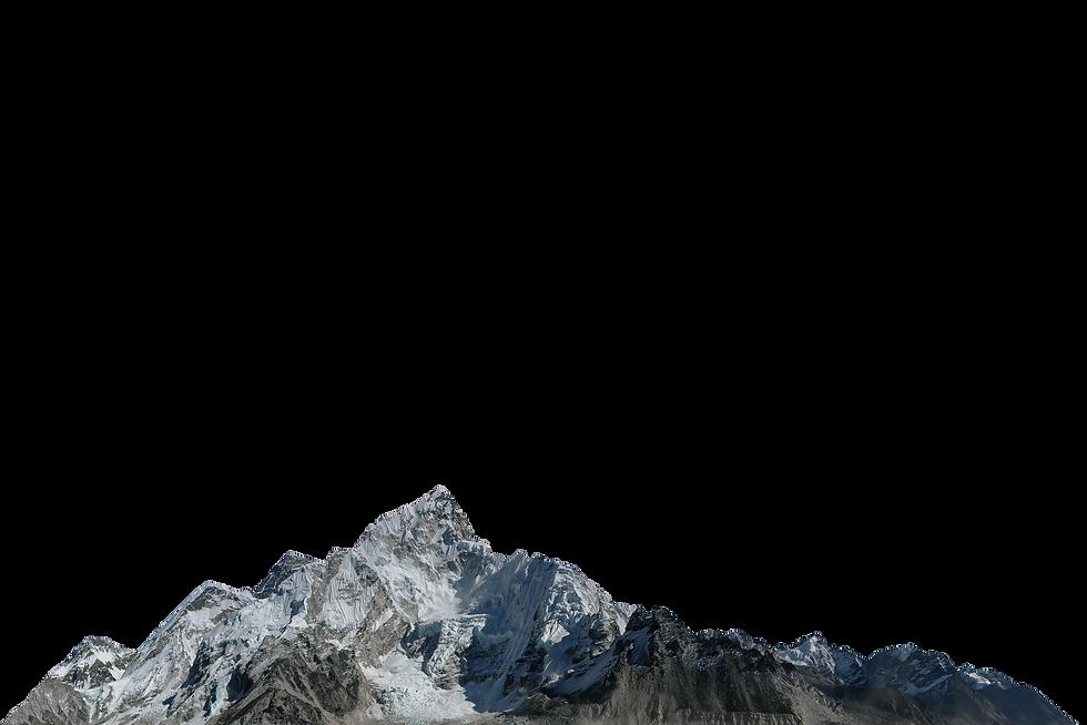 Mount%20Everest_edited.png