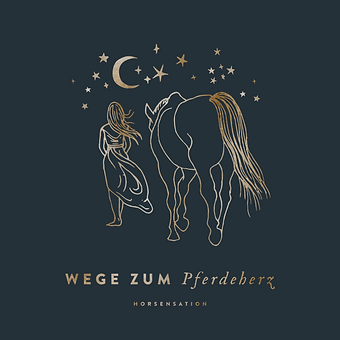 Wege zum Pferdeherz Cover.png