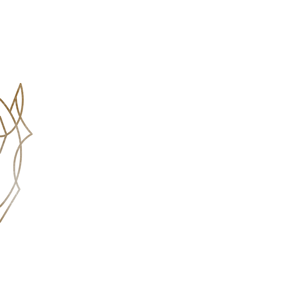logo background philosophie.png