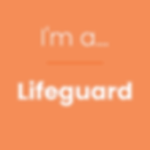 segmentation-lifeguard.png