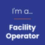 segmentation-operator.png