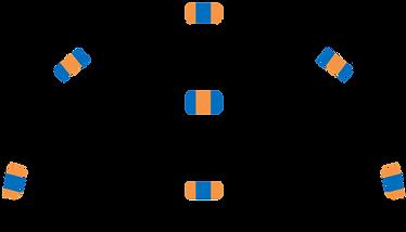 auditor kit diagram.png