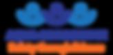 AC Logo with Tagline