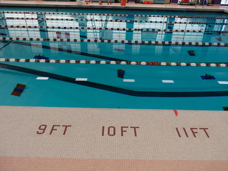 What is the MAHC, and how can my aquatic facility become compliant?