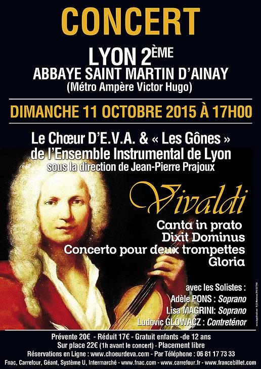 Affiche Lyon Def.jpg